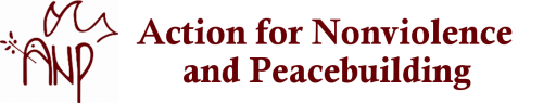 Action for Nonviolence and Peacebuilding