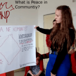 what-is-peace-in-the-community
