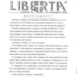 liberta1