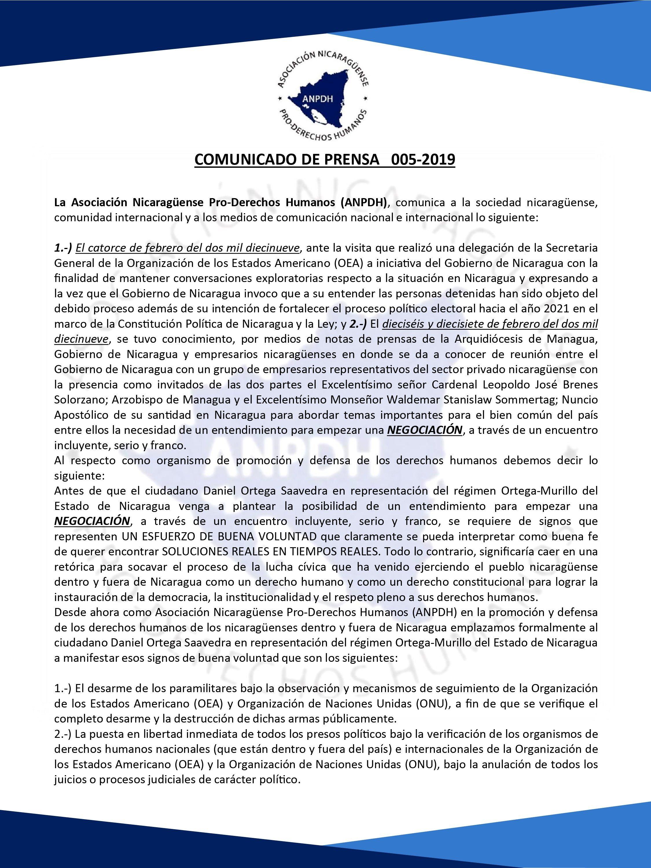 COMUNICADO-DE-PRENSA-005-2019-01.jpg