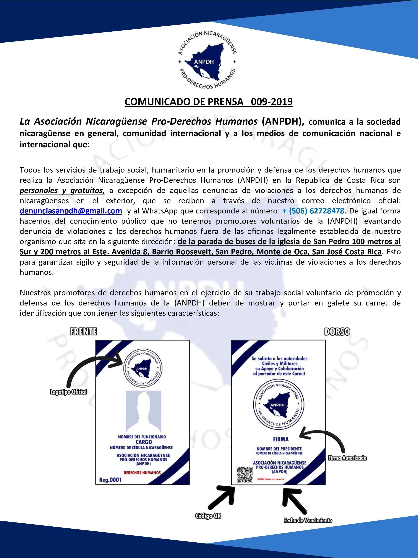 COMUNICADO-DE-PRENSA-009-2019-02.jpg