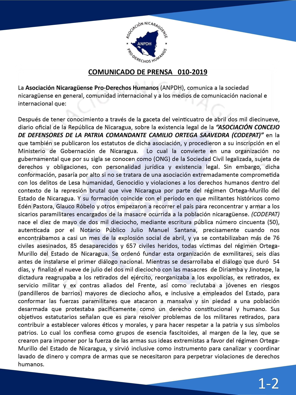 COMUNICADO-DE-PRENSA-010-2019-01.jpg