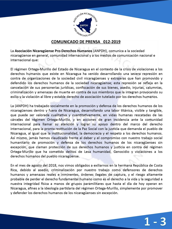 COMUNICADO-DE-PRENSA-012-2019-01.jpg