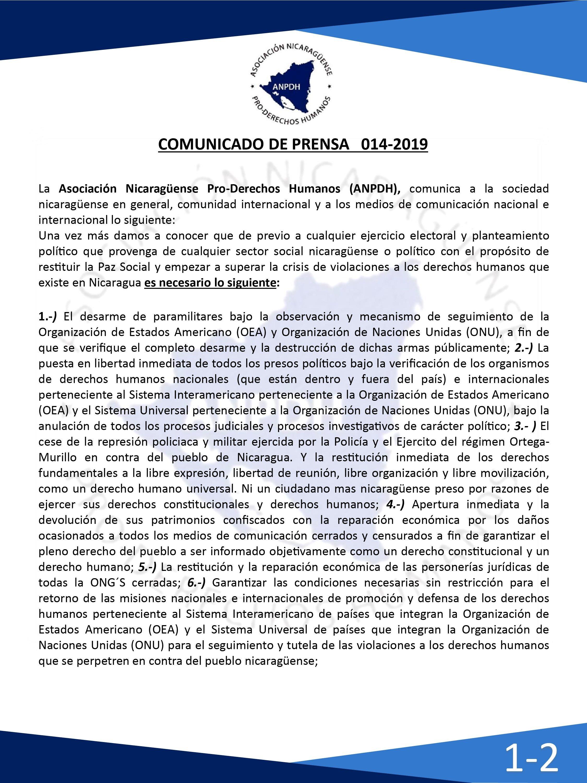 COMUNICADO-DE-PRENSA-014-2019-01.jpg