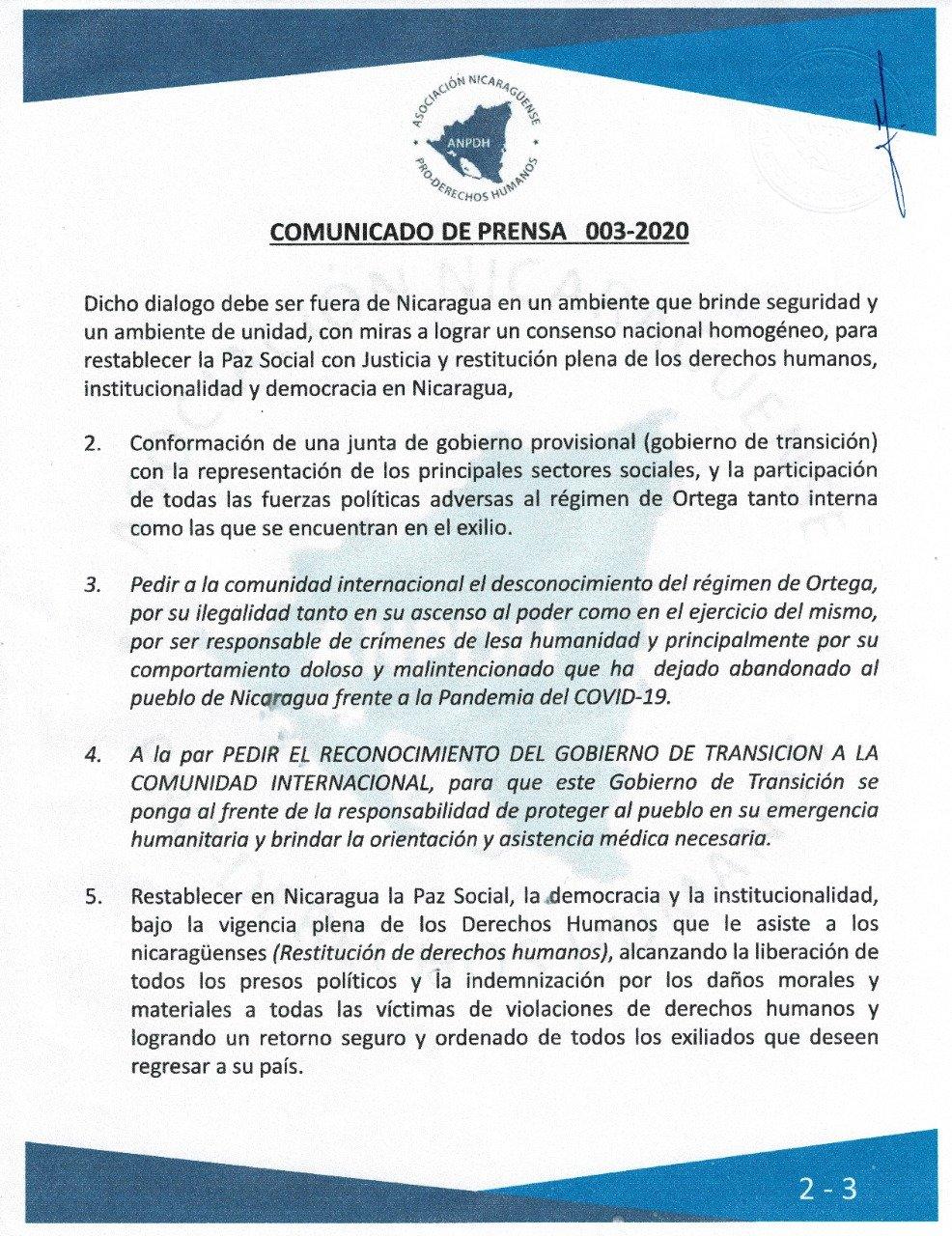 COMUNICADO-DE-PRENSA-03-2020-02.jpg