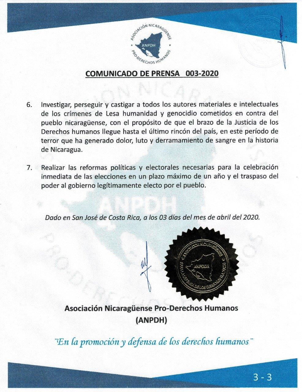COMUNICADO-DE-PRENSA-03-2020-03.jpg