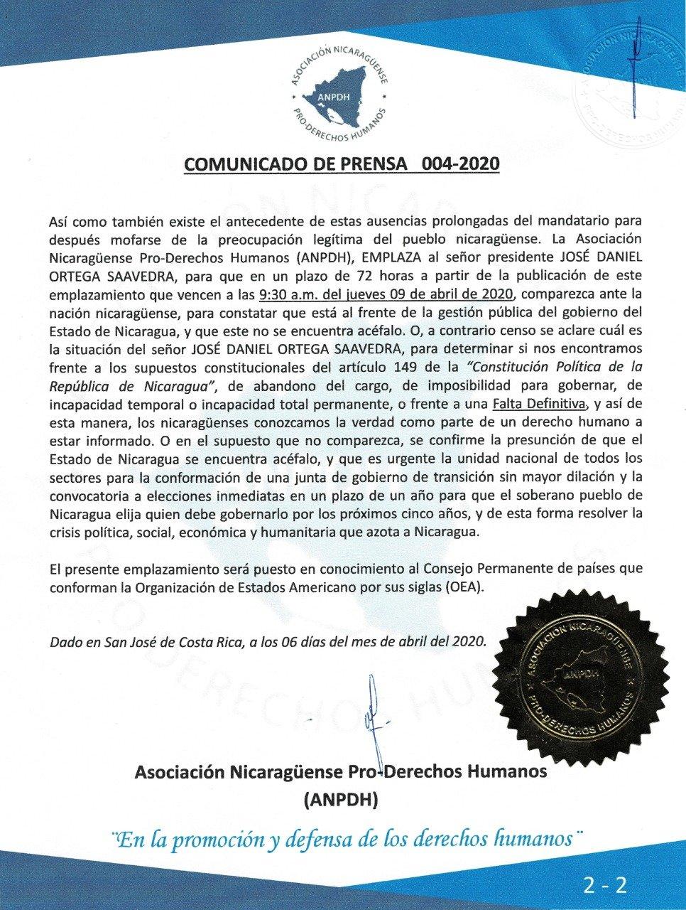 COMUNICADO-DE-PRENSA-04-2020-02