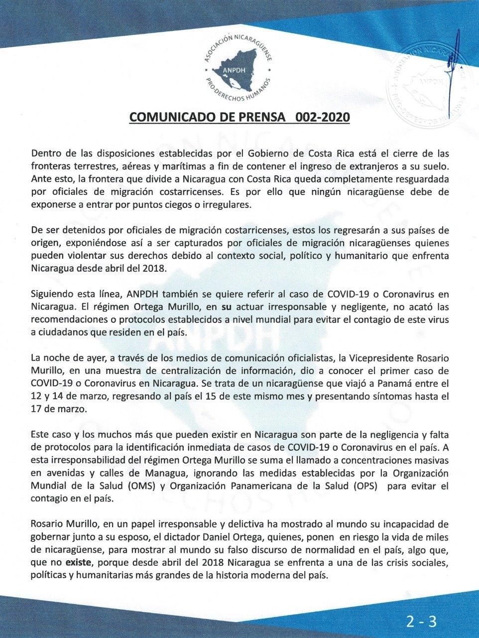 COMUNICADO-DE-PRENSA-02-2020-02.jpg
