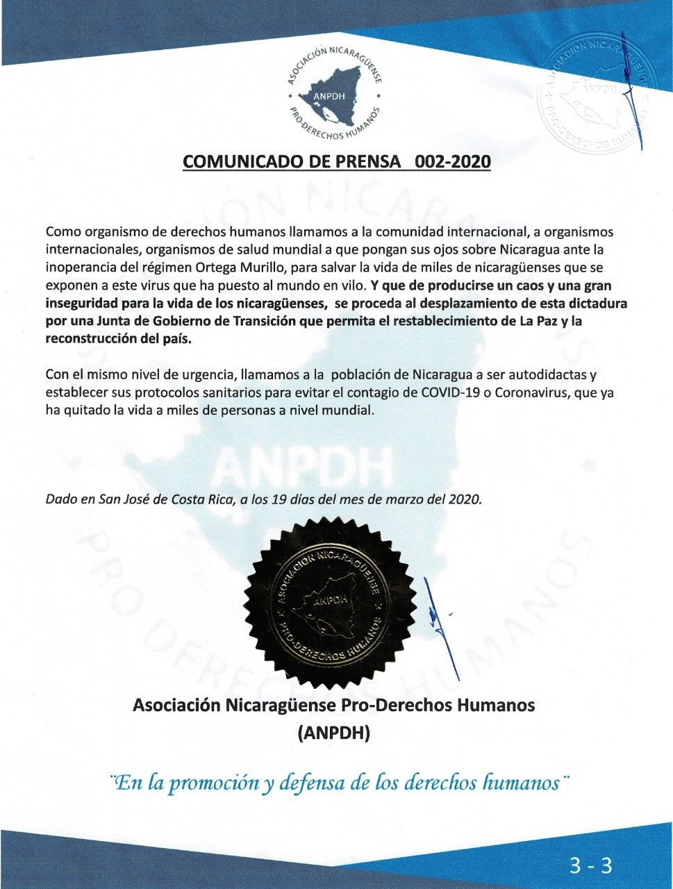 COMUNICADO-DE-PRENSA-02-2020-03.jpg