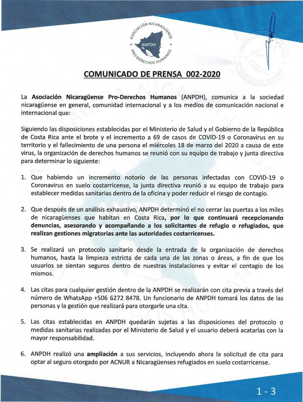 COMUNICADO-DE-PRENSA-02-2020-01.jpg