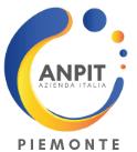 Anpit Azienda Italia - Logo