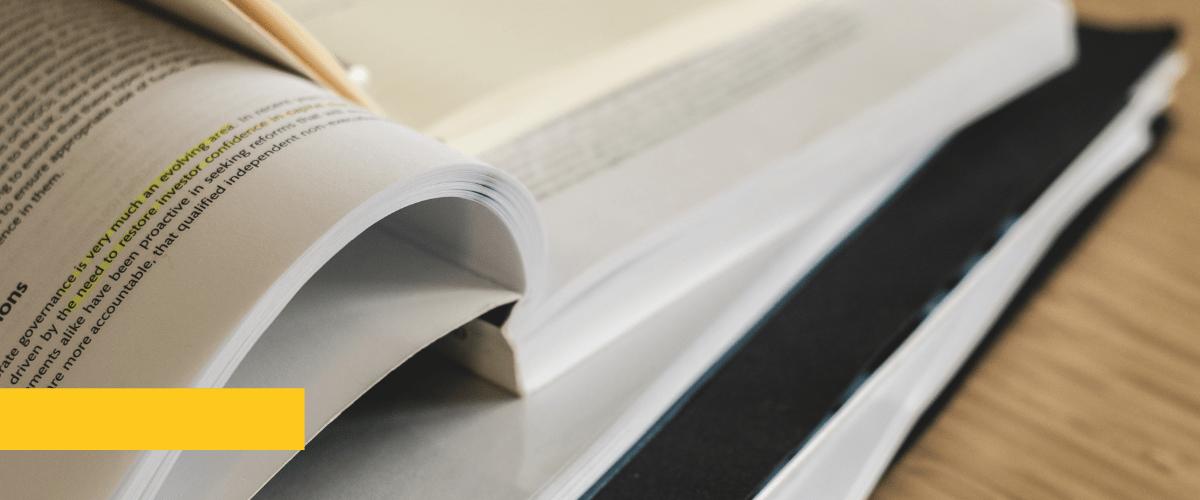 Contratti nazionali vigenti sottoscritti da Anpit