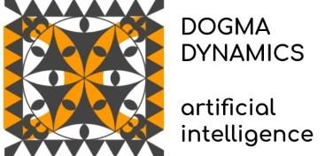 Dogma Dynamics - Artificial Intelligence