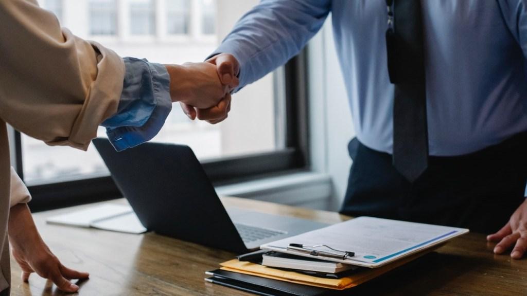 L'Esperto - Cosa sono i contratti collettivi nazionali CCNL