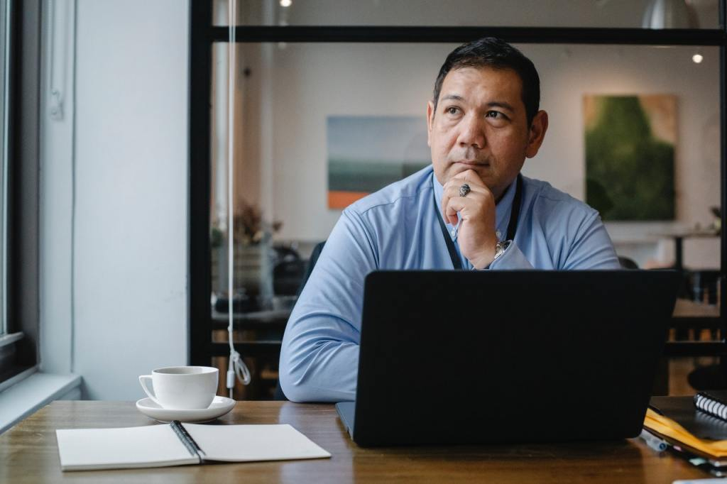 Come cambiare contratto nazionale di lavoro CCNL - Imprenditore in azienda