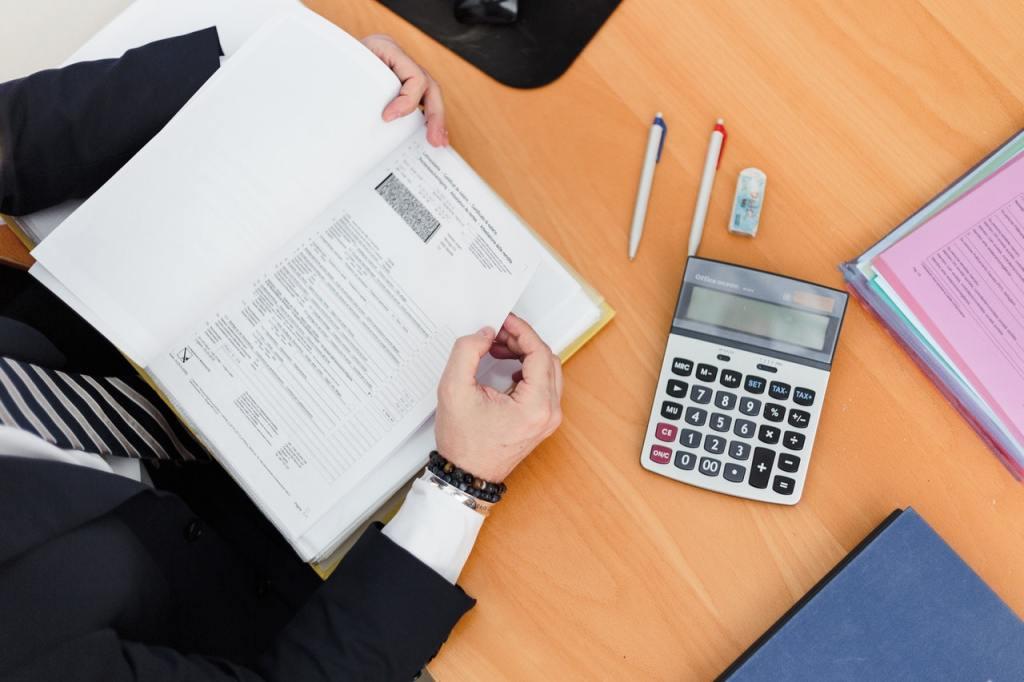 Proroghe e rinnovi contratti a tempo determinato, i costi a carico dell'azienda