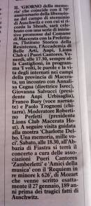 Carlino 23.01.15