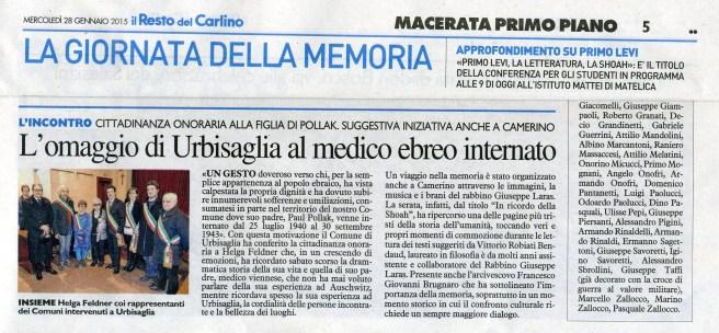 Carlino 28.01.15001