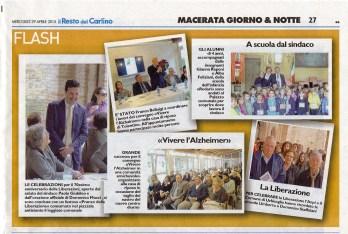 Resto-del-Carlino-Macerata-29.04.15