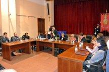 Cerimonia Urbisaglia 24.01.2015 (14)