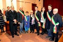 Cerimonia Urbisaglia 24.01.2015 (22)