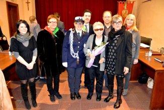Cerimonia Urbisaglia 24.01.2015 (24)