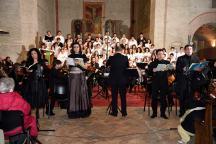 Concerto Urbisaglia 24.01.2015 (22)