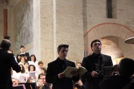 Concerto Urbisaglia 24.01.2015 (33)