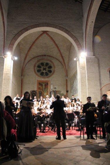 Concerto Urbisaglia 24.01.2015 (35)