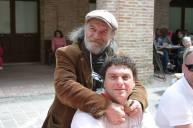 25.04.2015 Urbisaglia - foto Mochi (7)