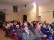 Urbisaglia_13.11.2015_ricordando_Augusto_Pantanetti (9.1)
