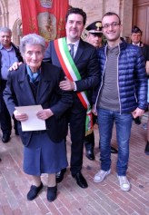 06. Giulia Andreozzi
