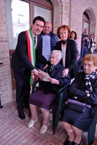 09. Maria Caraceni