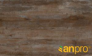 san nhua van go SA14 300x183 - Sàn AnPro vân gỗ SA14