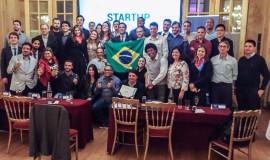 StartOut_Brasil_Paris