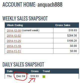 2014-12-05 sale pengjoon