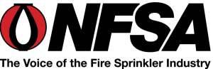 NFSA Logos_R2