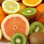免疫力をつける食べ物〜ビタミンCだけで大丈夫?ビタミンの働きから摂り方まで超基本知識〜