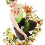 【保存版】生活習慣病を予防する機能性成分たち11個紹介。美肌と健康も維持できるよ♬