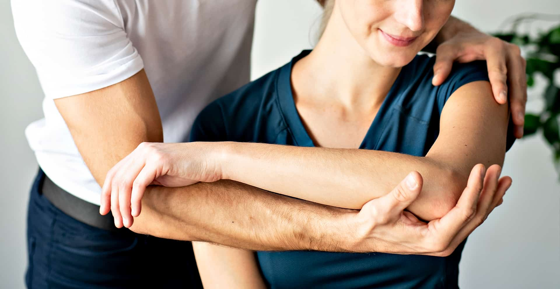 Sports Injury Physiotherapy Sports Physio Horsham