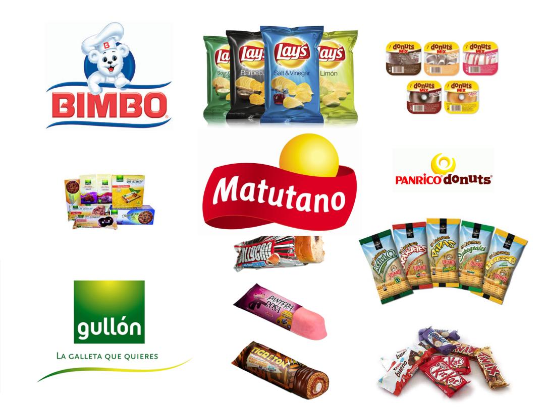 vending-marcas-productos