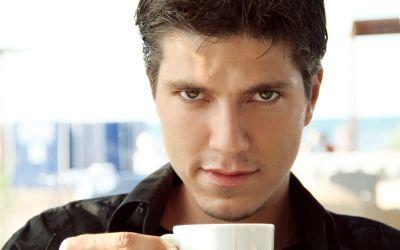 ¿Cuál es el primer paso para obtener el café ideal?