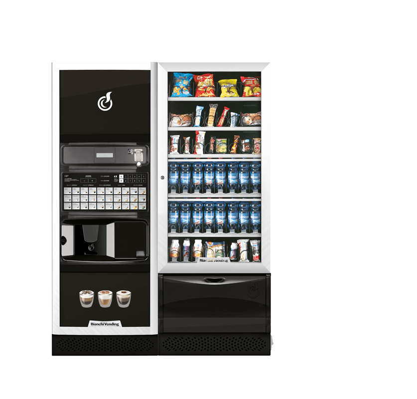 vending-maquinas-de-cafe-y-refrescos
