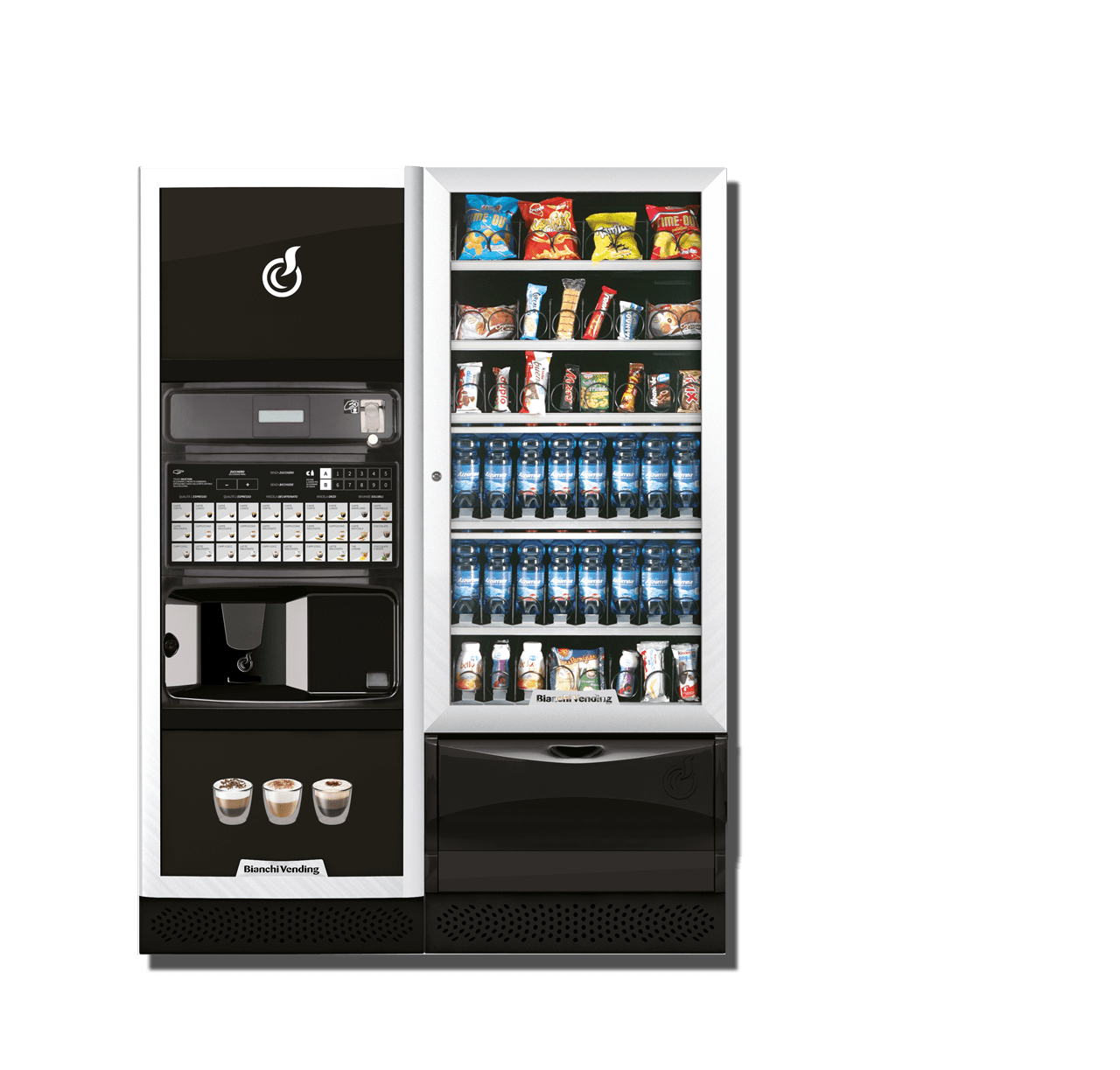 vending-maquinas-de-cafe-y-refrescos2