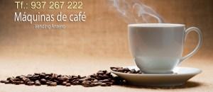 33-cafe-vending-anreno