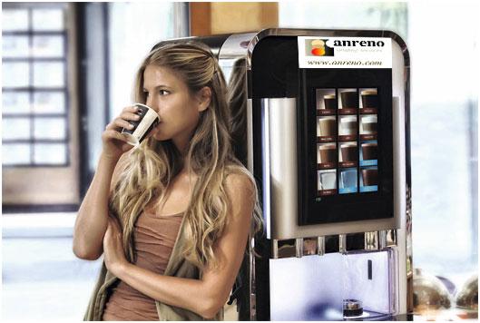 ¿Cómo elegir el mejor café?