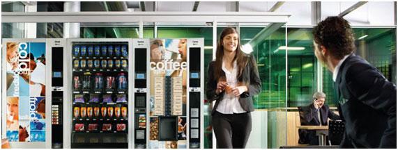 vending-máquinas-de-café
