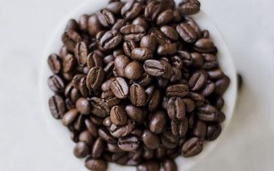 DESCUBRE LA DIETA DEL CAFÉ PARA PERDER PESO