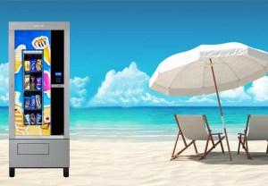 maquina-expendedora-de-helados-2