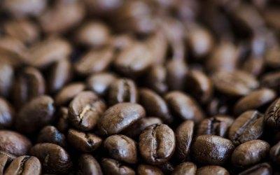 ¿Afecta el consumo de café a los niños?